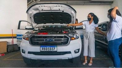 moto-vena-e-detran-curso-de-mecanica-para-mulheres