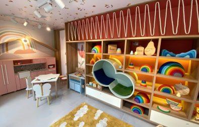 casa-mirim-leva-para-a-casa-cor-es-um-novo-olhar-sobre-a-decoracao-infantil-com-ambientes-ludicos-e-funcionais