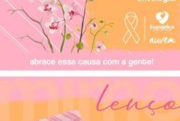 nuvem-sublimacao-adere-a-campanha-do-outubro-rosa