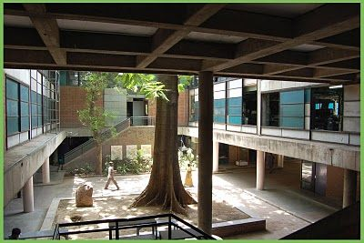Institutional Tourism  A Complete Ahmedabad City Guide by