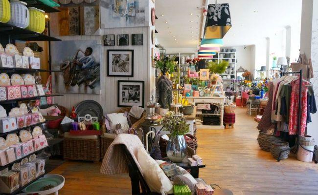 Apropos Home Decor Interior Design Shop In Bratislava