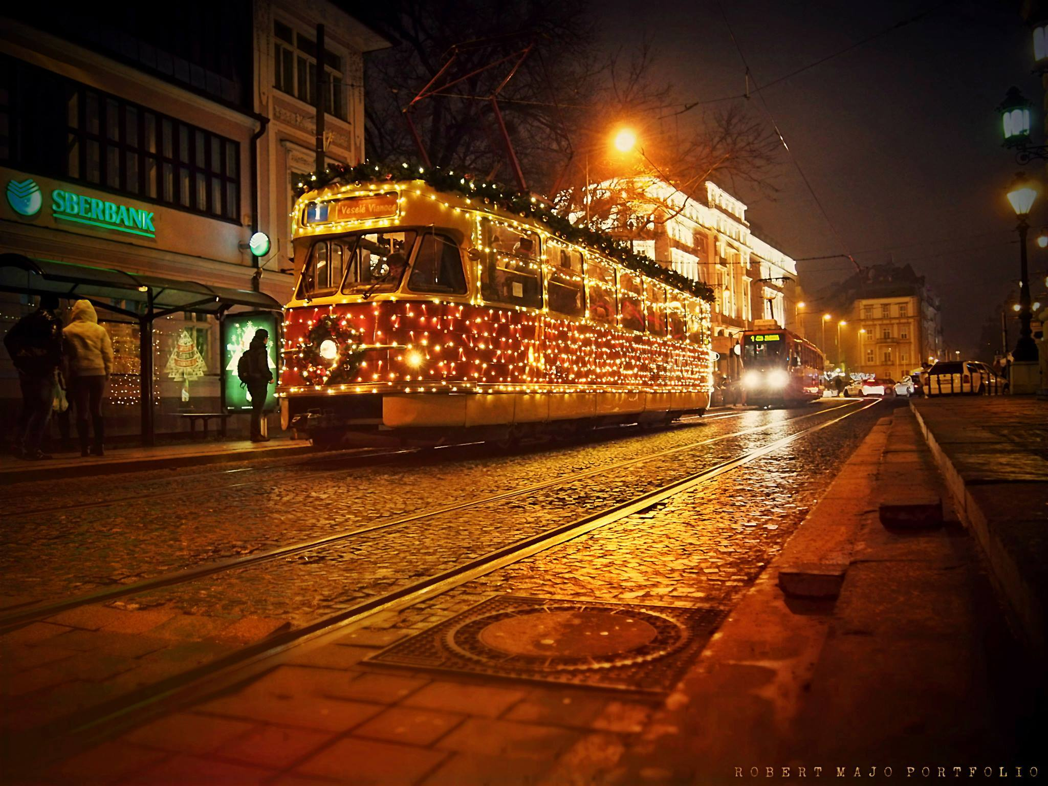 beautifully decorated living rooms photo room decorating ideas images christmas tram in bratislava offers free rides