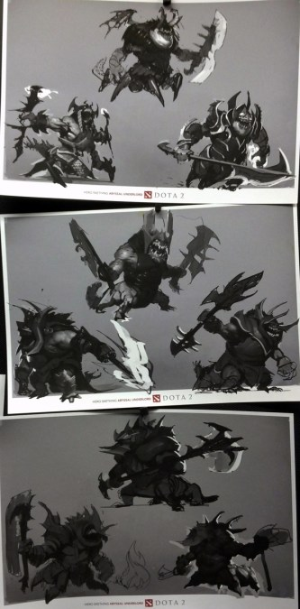 Dota2_Concept_Abyssal