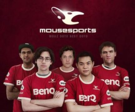 720px-Mousesports2015