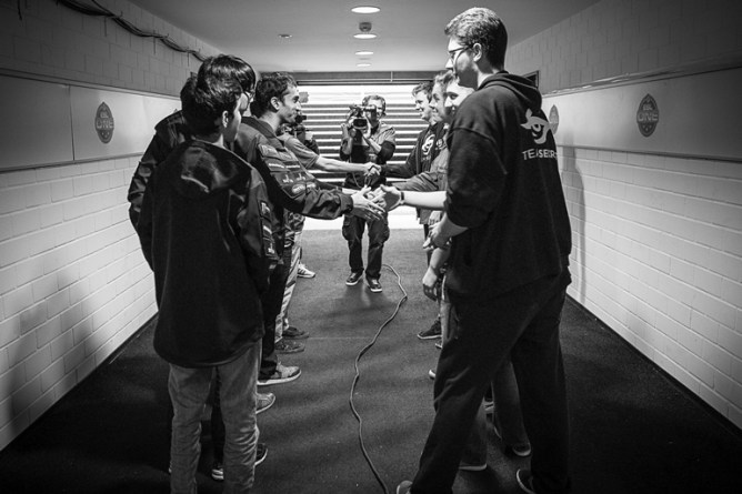 team-secret-esl-one-frankfurt2