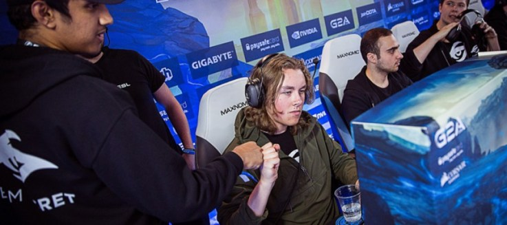 zai-team-secret-esl-one-frankfurt-890x395_c