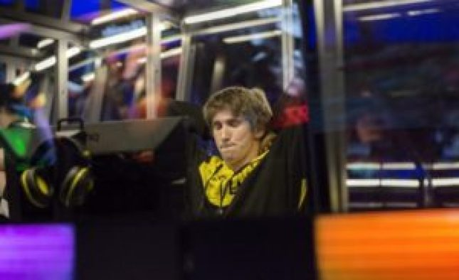 Natus-Vincere-withdraw-from-the-Gaming-Resorts-770x470
