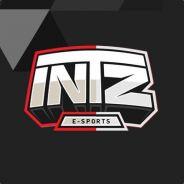 team_intz