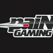 team_pain