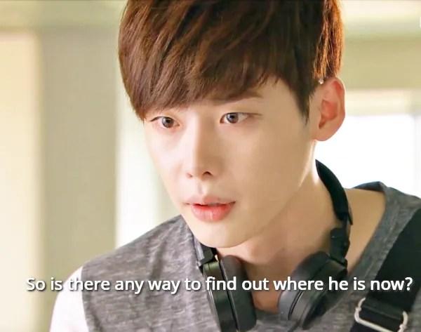 Park Soo Ha