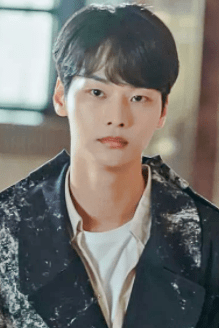 """Cha HakYeon VIXX """"N"""""""