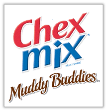 Chex Mix Muddy Buddie Review Prize Pack Giveaway Welcome To My Kitchen