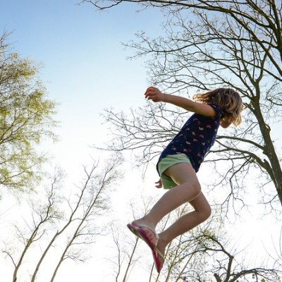 Healthy Habits Your Kids Need To Get Into