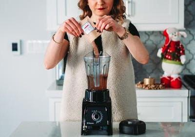 Buyers' Guide and Helpful Tips for Choosing the Best Blender