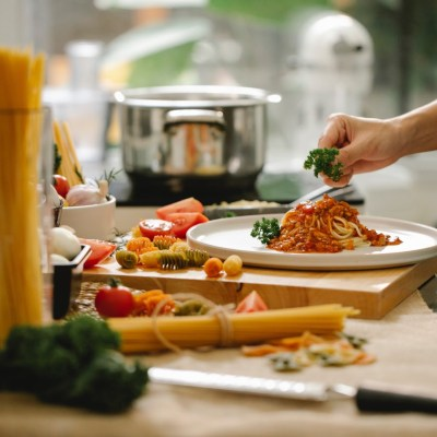 Steps to Take to Ensure an Easy Cook