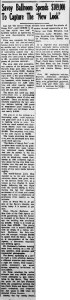 The New York Age - Sat 5 Jun 1948, p6