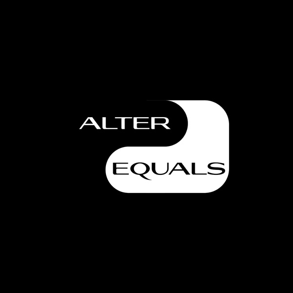Alter Equals