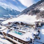 Stock_Resort_Zillertal