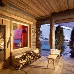 Stock_diamond_spa_zillertal-sauna
