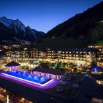 Stock_diamond_spa_zillertal-resort
