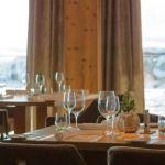 Zillertal-die-genuss-werkstatt-restaurant