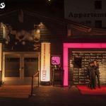 bawa-lounge-Fuegen-disco-party