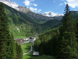 -valley-Tux_hintertux_ZillertalTux_hintertux_ZillertalTux_hintertux_Zillertal