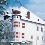 Stumm-in-Zillertal-stay
