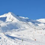 Tux_hintertux_Zillertal-glacier