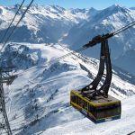 Mayrhofen Penken