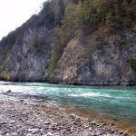 Zillertal_river_ziller