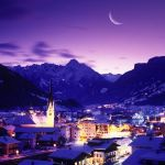 Welcome to zillertal nights