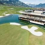 Uderns_im_Zillertal-summer-golf