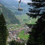 mayrhofen-bergbahnen-ahorn
