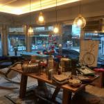 goldkind-restaurant-mayrhofen