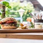 resturant-mayrhofen-beef-burger