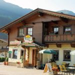 Sonnengartl-restaurant-hippach