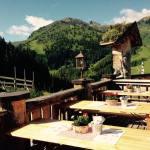 aar-wirt-zillertal-terrce-summer