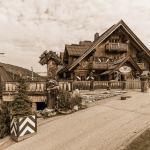 aar-wirt-zillertal-sepia