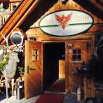 aar-wirt-zillertal-entrance