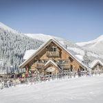 aar-wirt-zillertal-ski-hut