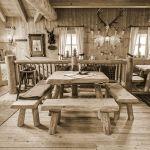 aar-wirt-zillertal-restaurant-hut