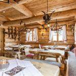aar-wirt-zillertal-restaurant2