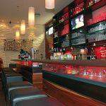 Mo's cafe-music-mayrhofen-pub