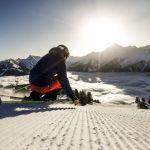 winter_skifahren_mayrhofen___dominic_ebenbichler-lores