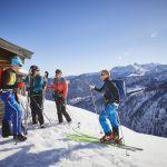 freeride-courses-zillertal