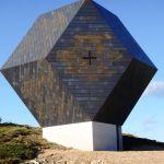 granat-chapel-mayrhofen-sommer
