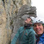 climbing-mayrhofen-florian2