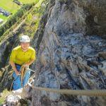 climbing-mayrhofen-florian3