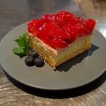 Kenzerstüberl cake 2
